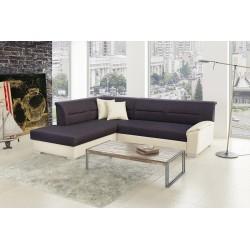Bergen Corner Sofa Bed