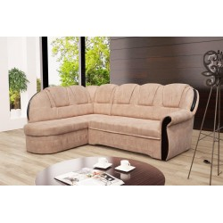 Lord Corner Sofa Bed