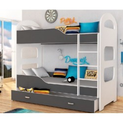 DOMINIK BUNK BED