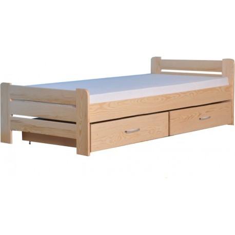 BARTEK BED