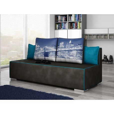 COSMO SOFA BED