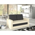 CHUS SOFA BED