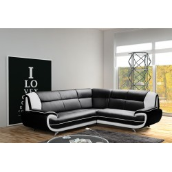 CORNER SOFA BED PALERMO