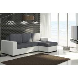 Newark Corner Sofa Bed