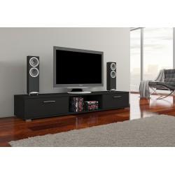 ARIDEA TV BENCH