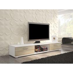 SELLA TV BENCH
