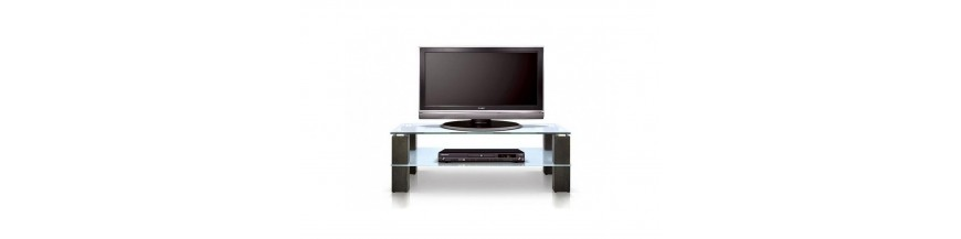 TV benches