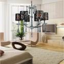 Classic chandeliers
