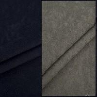 Alova 79 Navy Blue / Alova 10 Grey