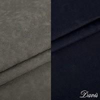 Alova 10 Grey/ Alova 79 Navy Blue