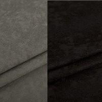 Alova 10 Grey/ Alova 04 Black