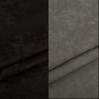 Alova 04 Black/ Alova 10 Grey