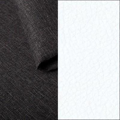 Sawana 05 Dark Grey / Soft 017 White